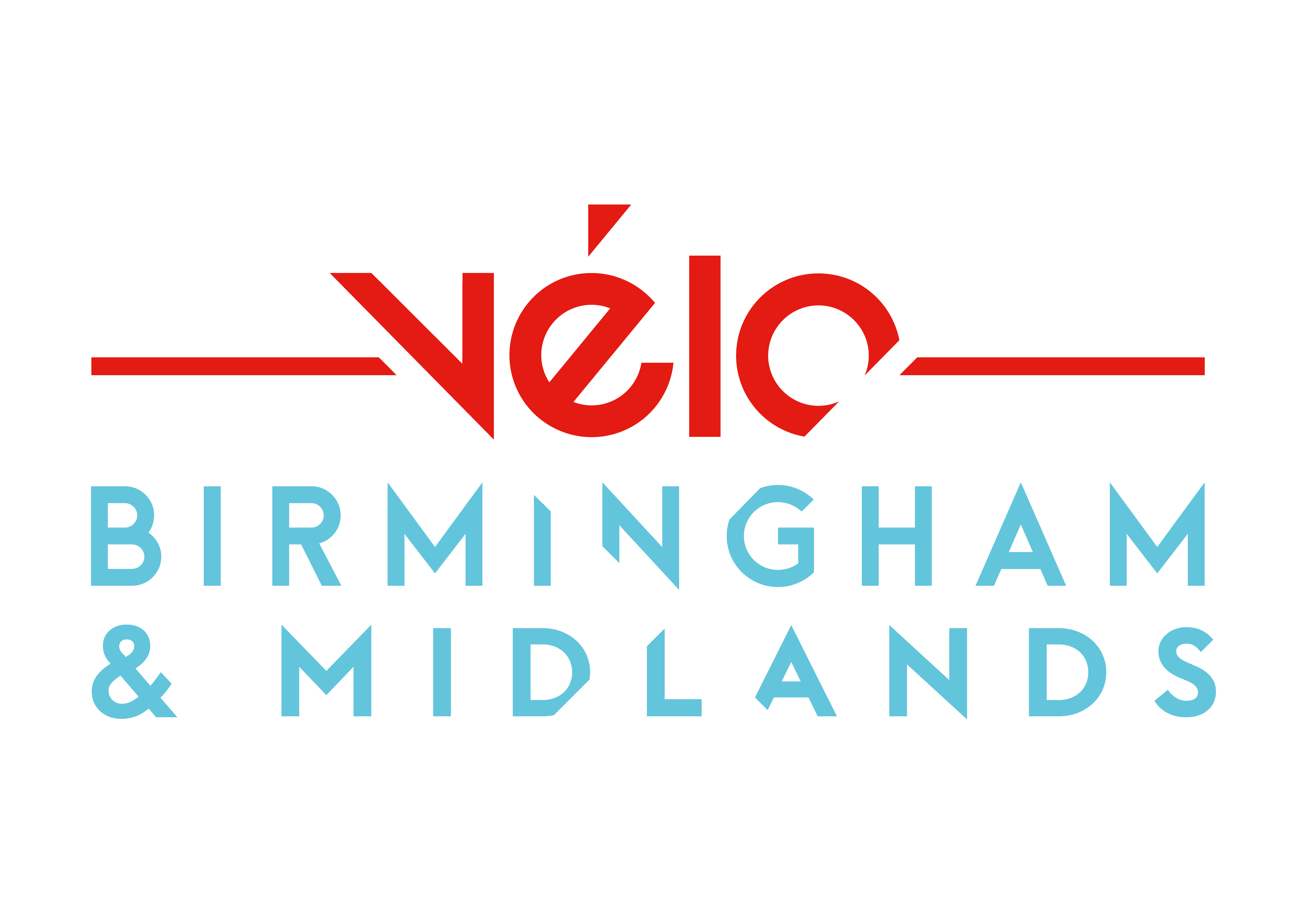 Velo Birmingham and Midlands